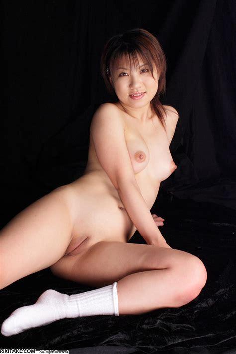 Nagisa Nagisa Aoki In Gallery Nagisa Naked Asian Rikitake Picture Uploaded By