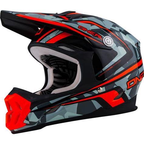 camo motocross oneal 7 series camo motocross helmet motocross helmets