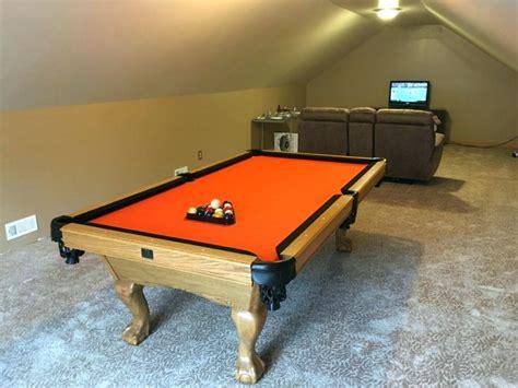 pool table cloth replacement custom pool table felt medicaldigest co