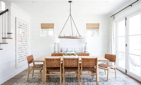 Home Design Education by Interior Designer Vs Interior Decorator What S The