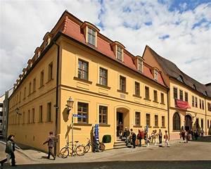Haus Mieten Halle Saale : sightseeing insidertipps tryp by wyndham halle hotel ~ Watch28wear.com Haus und Dekorationen