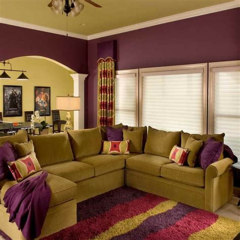 34 great living room paint colors paint color ideas