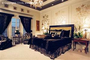Bedroom interior design 5 for Home interior design styles in pakistan