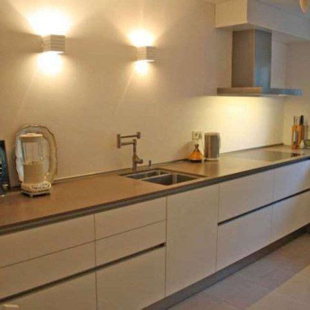 Design Leuchten Werten Die Wohnungseinrichtung Auf by Wandleuchte Gipsy Moderne Gips Leuchten