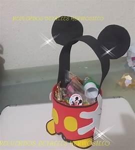DIY Como Hacer Dulcero Micke Mouse Con Botella Pet YouTube