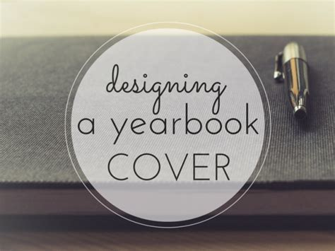 Yearbook Cover Ideas 2015 | www.pixshark.com - Images ...