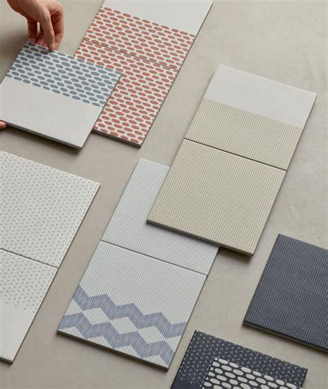 piastrelle colorate la nuova collezione di piastrelle colorate di