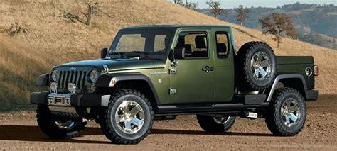 jeep truck wrangler gladiator jeep wrangler