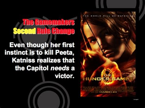 1000 images about the hunger games on pinterest hunger