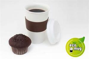 Coffee To Go Becher Thermo : thermobecher coffee to go eco mug kaffeebecher doppelwandig ~ Orissabook.com Haus und Dekorationen