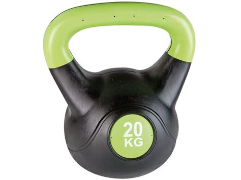 kettlebell kilo budget fightersport
