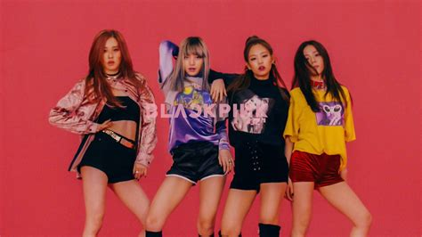 You can make wallpaper blackpink hd for your desktop computer backgrounds, mac wallpapers, android lock screen or iphone screensavers and another. Blackpink Wallpapers (79+ background pictures)