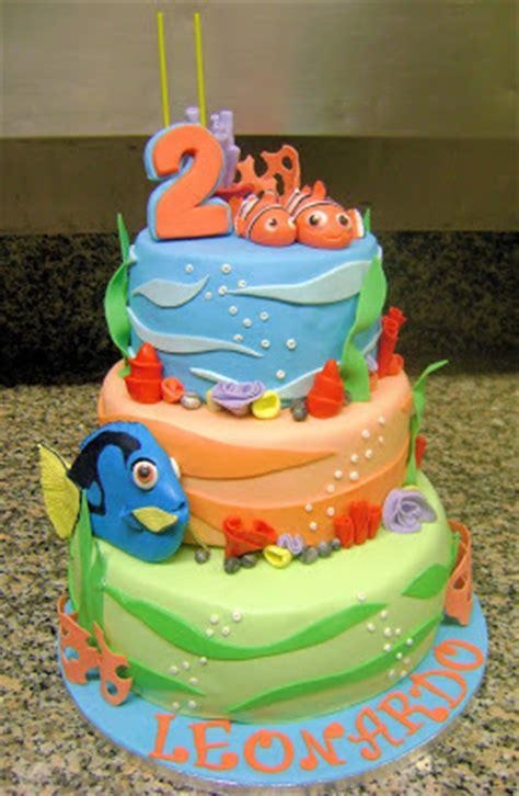 23 fantastiche immagini su cake design gluten free su dolci alchimie ex dolcementemartina torta nemo