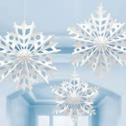 31 incredible paper decorations for christmas voqalmedia com