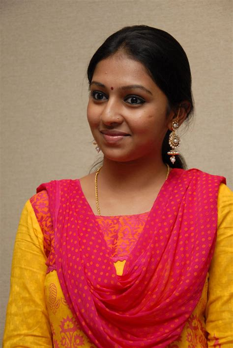 lakshmi actress hollywood lakshmi actress junglekey in image
