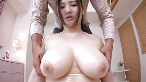 full hd naked big white tits
