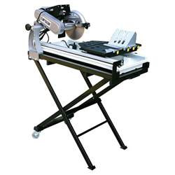 tile saw tile saw cutter 10 inch wet cutting blade 27