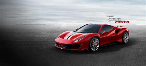 Ferrari vs lamborghini minions style ( funny ). Ferrari Car: Official Website - Ferrari.com