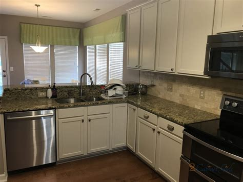 kitchen cabinets raleigh nc kitchen cabinet painting raleigh nc for your of kitchen 8726
