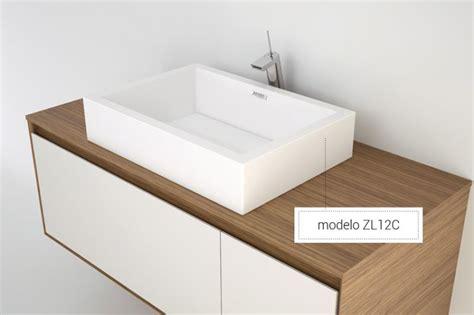 vasques vasque 224 poser vasque 224 poser lavoir 36x51 cm en r 233 sine solid surface zl12c blanc
