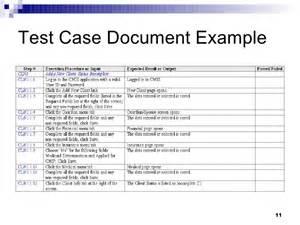 uat tester resume sles uat test script sle the knownledge