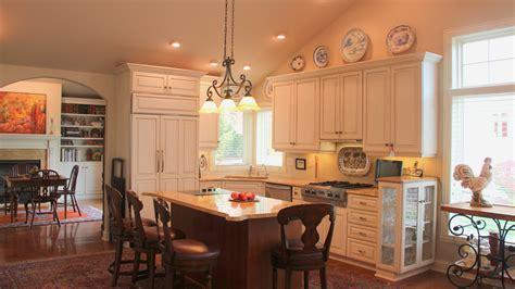kitchen cabinets rockford il andco kitchen and bath rockford il dandk organizer 6367