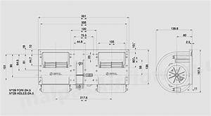 Wiring Diagram For Spal 30102120