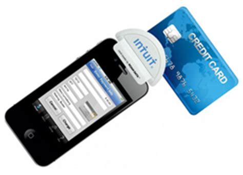 credit card reader for phone how to choose the best smartphone credit card reader for