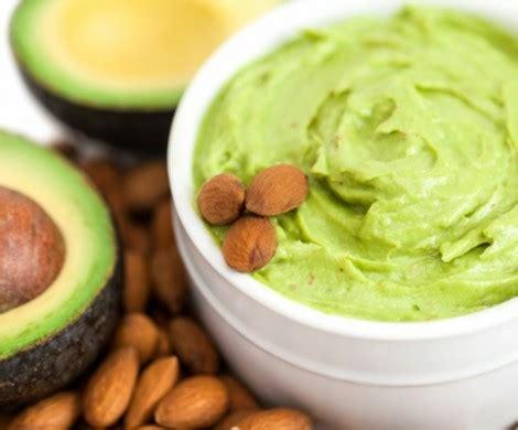 avocado maske haare selber machen avocado maske selber machen f 252 r sch 246 ne haut und haare