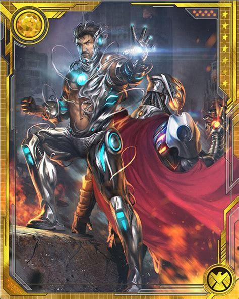 ultron iron man marvel war  heroes wiki