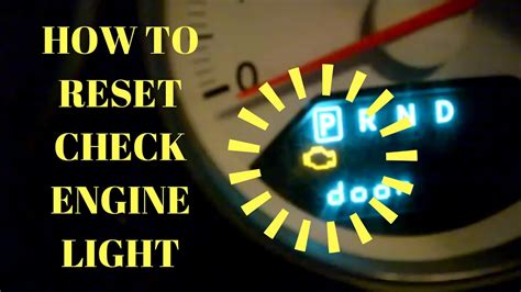 can i pass smog with check engine light on how to pass emissions test if check engine light is on