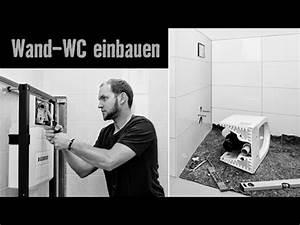 Unterputz Spülkasten Einbauen : version 2013 wand wc einbauen kapitel 1 vorwandelement einbauen hornbach meisterschmiede ~ A.2002-acura-tl-radio.info Haus und Dekorationen