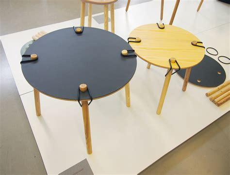 Product & Furniture Design Ba(hons) Degree