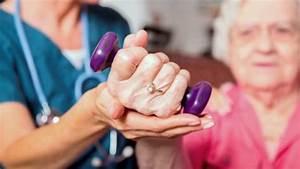 Vivre Mieux Avec Moins : maisons de retraite mieux vivre avec moins de m dicaments ~ Melissatoandfro.com Idées de Décoration