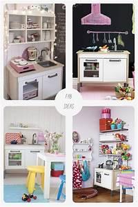 27 best Ikea Kids Kitchen images on Pinterest | Ikea ...