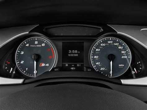 auto manual repair 2010 audi r8 instrument cluster 2010 audi s4 pictures photos gallery the car connection