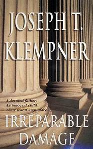 Irreparable Damage by Joseph Klempner