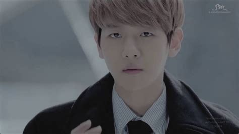 exo cbx for you exo cbx for you ost 너를 위해 scarlet heart ryeo youtube