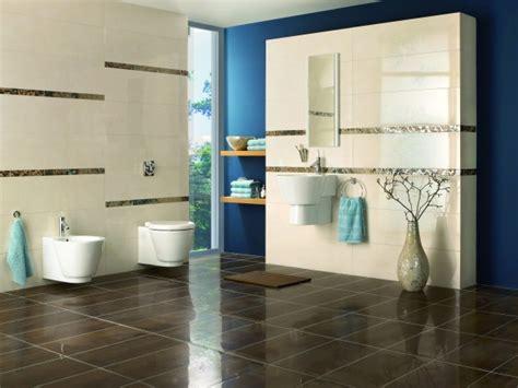 Wie Sie Effizient Und Nachhaltig Ihr Badezimmer Planen Können