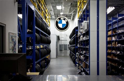 Bmw Original Parts by Bmw Parts Al Zayan Auto Spare Parts Llc