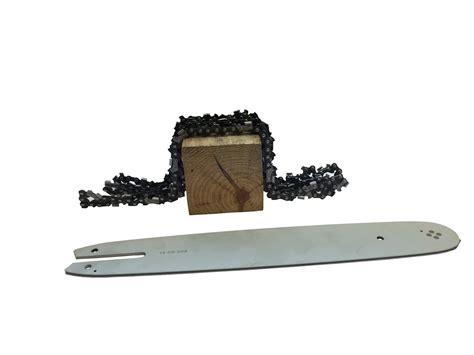 schärfgerät für sägeketten set 3 stihl s 228 geketten 325v1 6 67 schiene 40cm typ 05 werkzeugbedarf24 de