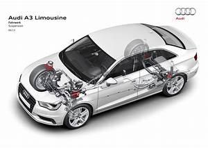 Audi A3 Ersatzteile Karosserie : audi4ever a4e blog detail presse dynamischer ~ Jslefanu.com Haus und Dekorationen