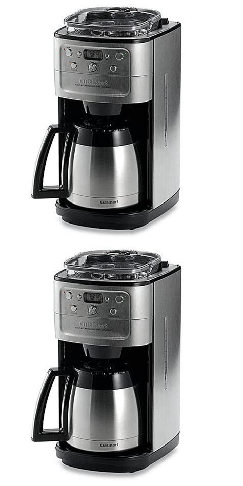 Depending on the type of coffee maker in use, how to clean a coffee maker with vinegar will require hand washing it with warm water and soap. Pin on Electric Blade Grinders