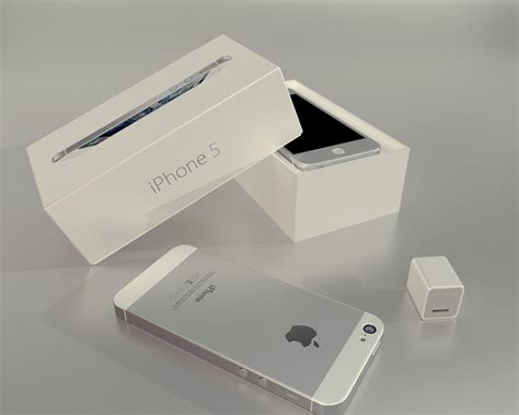 iphone charger box iphone 5 charger box www pixshark images galleries