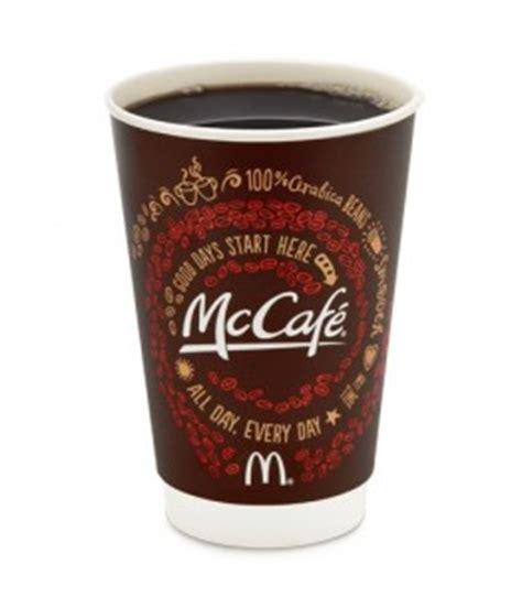 How the mcdonald's hot coffee case got started. California Woman Arrested After Allegedly Bogus Hot Coffee ...