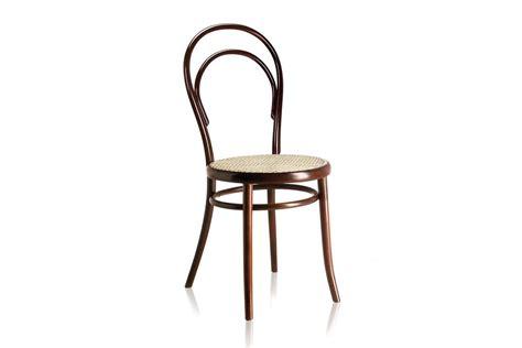 n 14 chair by michael thonet for gebruder thonet vienna gmbh space furniture