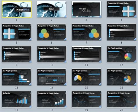 great powerpoint templates great powerpoint presentations college homework help and tutoring