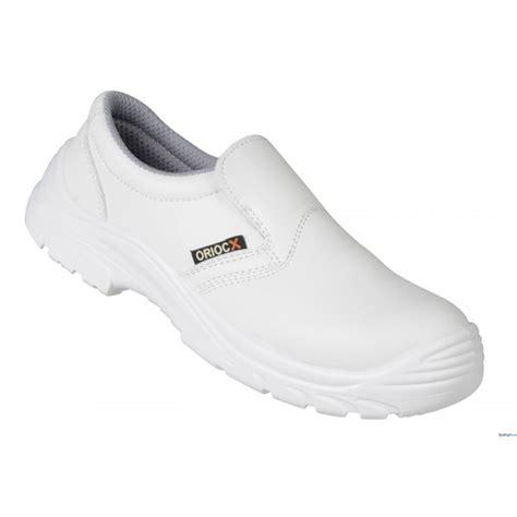 chaussures cuisine professionnelles chaussure de sécurité cuisine professionnelle agroalimentaire