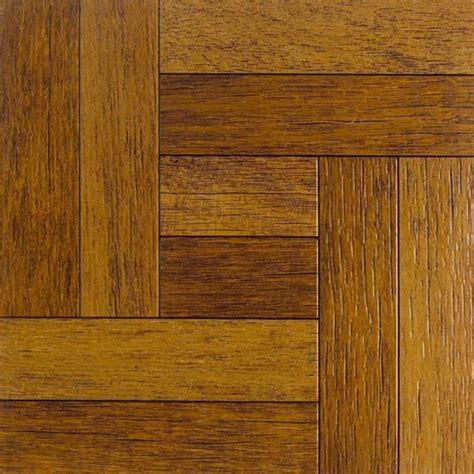 linoleum flooring uk b q core parquet vinyl tiles from b q vinyl flooring housetohome co uk