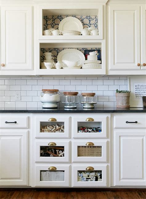 design sponge kitchen 10 well organized kitchens design sponge 3209
